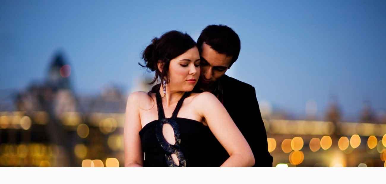 Site- ul dating Armenia.