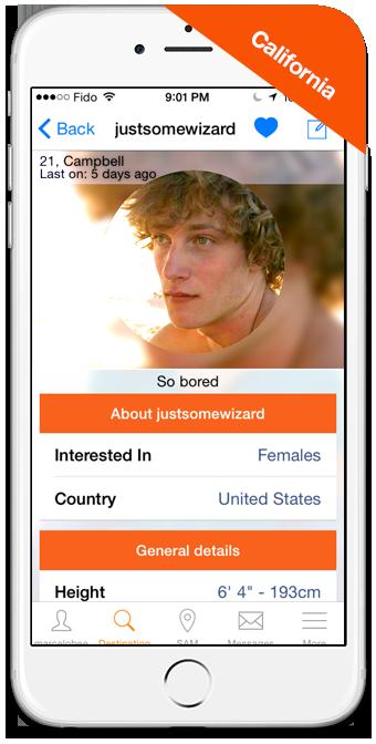 dating apps i vårdnäs)